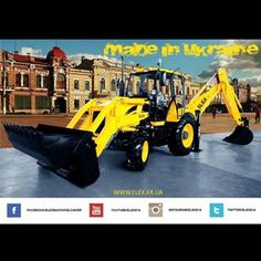 (@elex81a) | Instagram photos and videos Backhoe Loader, Made In Uk, Online Marketing, Online Business, Rain, Club, Photo And Video, Videos, Photos