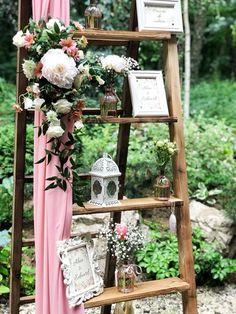 Decoratiuni, Nunti, Roz, Flori, Evenimente, Botosani, Primo Events