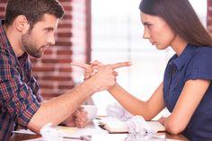 """5 razões pelas quais tentar """"consertar"""" sua esposa é a receita para o desastre"""
