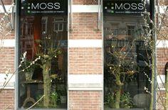 #Bloemenwinkel MOSS in #Breda http://www.mossbreda.nl/
