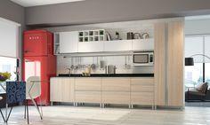 Modulados You: Projeto cozinha 04