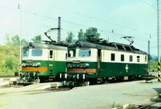 Bahn, Model Trains, Locomotive, Europe, Fancy, Videos, Vehicles, Photos, Painting