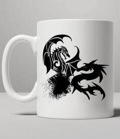 https://thepodomoro.com/collections/coffee-mugs-and-tea-cups/products/there-be-dragons-baseball-mug-tea-mug-coffee-mug
