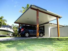 modern carport kits freestanding More