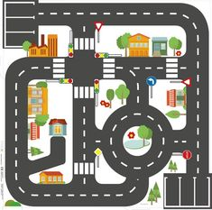 play mat car sticker kids table play mat baby play table decal suitable for IKEA LACK play mat for toddler (table NOT included) Baby Play Table, Kid Table, Toddler Table, Ikea Kids Room, Kids Bedroom, Bedroom Ideas, Bedroom Small, Trendy Bedroom, Small Rooms
