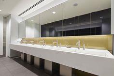 About us | Maxwood Washrooms
