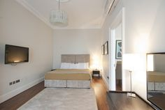 20 Hertford Street Serviced Apartments Mayfair London; corporate accommodation and short stay apartments. #london #lovelondon #servicedapartments #businesstravel #travel #luxuryapartments #corporatehousing #relocation #airbnb #holidayapartment #luxurytravel
