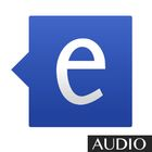 Educational rap introducing students to Edmodo. Touches on connecting students in and out of the classroom, following sound digital citizenship rul...