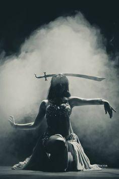 KillerQueen ૐ : Foto