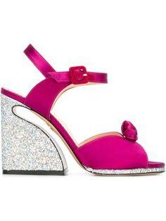 'Vreeland' sandals