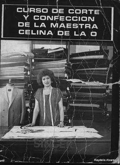 CELINA CORTE Y CONFECCION - raydelis alvarez - Álbumes web de Picasa