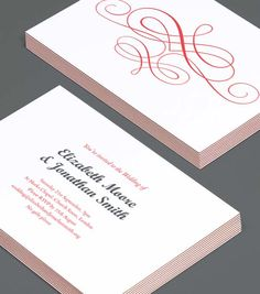 Browse Postcard Design Templates   MOO (United States)