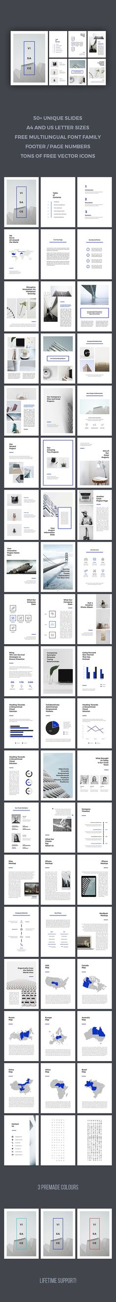Very simple, clean design layout. This would be too clean for my resume, but certain design elements are noteworthy in this. Web Design, Book Design, Layout Design, Graphic Design, Portfolio Layout, Portfolio Design, Editorial Layout, Editorial Design, Brochure Design