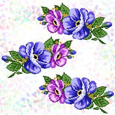 Cross Stitch Books, Cross Stitch Needles, Cross Stitch Art, Cross Stitch Flowers, Cross Stitch Designs, Cross Stitching, Cross Stitch Patterns, Crewel Embroidery, Embroidery Designs