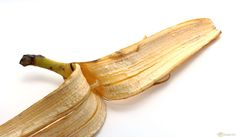 cool 6 remédios caseiros para combater a psoríase Banana, Garlic, Vegetables, Fruit, Cooking, Health, Fitness, Food, Home Remedies