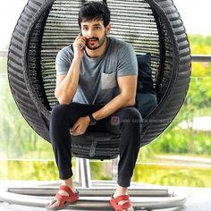 Most Handsome Actors, Handsome Boys, Indian Celebrities, Bollywood Celebrities, Telugu Hero, Arnav And Khushi, Prabhas Pics, Crush Pics, Bollywood Couples