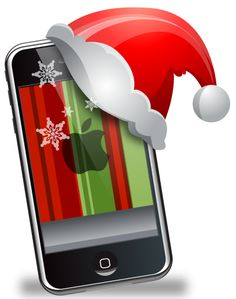 Best Christmas Offer for Web & Mobile App Development by Vijay Web Solutions India at http://www.vijaywebsolutions.com/offers