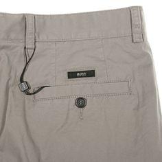 Hugo Boss chucks Mens Chino Pants, Boss Black, China, Hugo Boss, Casual Shorts, Trousers, Women, Products, Trouser Pants