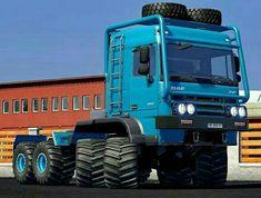 2019 Lamborghini Aventador S – Auto Wizard Heavy Duty Trucks, Big Rig Trucks, Heavy Truck, Cool Trucks, Pickup Trucks, Tow Truck, Pick Up, Giant Truck, Truck Transport
