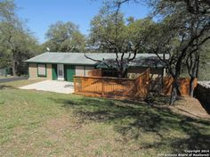 CASH ONLY SALE!  ! Retrofitting has been completed.  This home features 3 Bedrooms, 2 full baths, large SLA with FP, formal dining, eat in kitchen situated on 0.52 acres with tons of trees in a peacef...