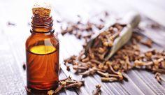 13 Genius Uses For Tea Tree Oil