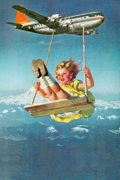 """Xtreme Sports"" by Eugenia Loli  Portfolio  