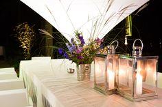 Een prachtige locatie om te trouwen én het feest te vieren? Grand Café Bergse Bossen is dé plek voor een onvergetelijke avond! Met verschillende feestruimtes, aankledingsmogelijkheden en arrangementen is er voor ieder wat wils. Het bruidspaar krijgt na het feest de overnachting in onze bruidskamer geheel cadeau!