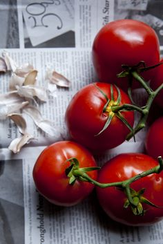 Tomatoes   Sassy Kitchen