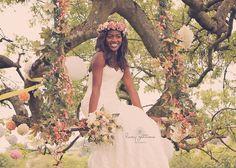 The Cwtch Wedding Workshop @Lucygitso_photo