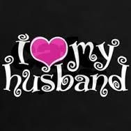 Image result for i love my husband