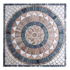 Round Mosaic Table Patterns of lizards Mosaic Outdoor Table, Mosaic Tile Table, Marble Mosaic, Stone Mosaic, Mosaic Art, Mosaic Glass, Tile Tables, Free Mosaic Patterns, Tile Patterns