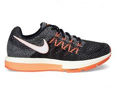Nike Womens Vomero 10 Running Shoes 8 -- Check out this great product.(This is an Amazon affiliate link)