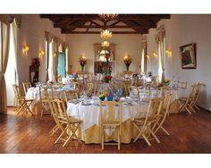Casamento na Quinta de Sant'Ana, em Mafra. #casamento #quinta