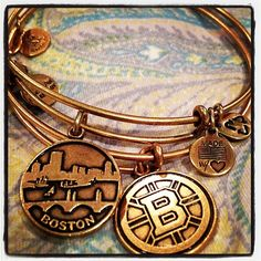 Boston Strong I need this now!!
