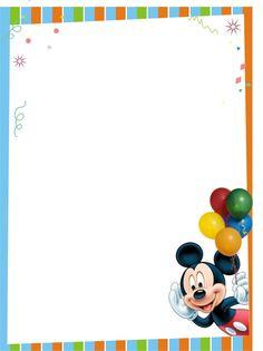 imagenes portadas cuadernos - Buscar con Google                                                                                           Más