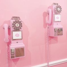 trendy Ideas for vintage pink aesthetic wallpaper Pastel Pink, Blush Pink, Pink Photography, Aesthetic Colors, Peach Aesthetic, Rainbow Aesthetic, Aesthetic Beauty, Pink Tone, Everything Pink