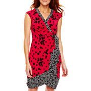 Used American Dress Company Womens Clothing Dresses | American Made Dresses | Designer Consignment Online. Sizes; 2,4,6,8,10,12,14,16,18. Free shipping & PayPal check out services, $60.00 each.  www.thomasshomeimprovements.com