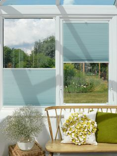 Conservatory Blinds everyone can afford at Blinds 2 Go! http://www.periodideas.com/conservatory-blinds-everyone-can-afford-blinds-2-go