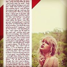 Top 100 taylor swift quotes photos My favorite song from the Red album, Holy Ground. #taylorswift #taylorswift13 #taylornation #swiftie #taylorswiftquotes #taylorswiftlyrics #taylorswiftvideo #taylorswiftstyle #taylorswiftedit #taylorswift #swifties #taylurking #tayloralisonswift #taylorswift1989 #speaknow #fearless #redalbum #TS6 #music #lyrics #holyground