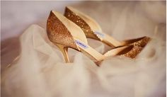 image of Jimmy Choo zapatos de boda