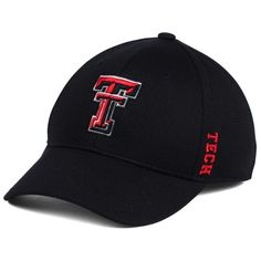 917e7c471cbcb 68 Best NCAA-Texas Tech Red Raiders and Lady Raiders images in 2019 ...