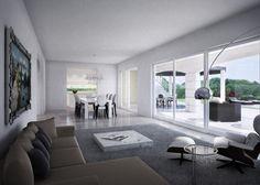Casa Nordelta 3 - Arq Fabian Elias