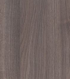 Home - Schuifwanden Stel, Hardwood Floors, Flooring, Wood Floor Tiles, Wood Flooring, Floor, Floors