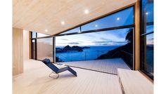 Gallery - IA House / Joannon Arquitectos - 8
