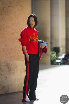 yoyo-cao-by-styledumonde-street-style-fashion-photography