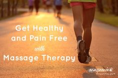Make massage therapy part of your health routine for a healthy and pain free life. Image courtesy of Sura Nualpradid at FreeDigitalPhotos. Body Therapy, Massage Therapy, Massage Room, Massage Pictures, Massage Marketing, Massage For Men, Massage Quotes, Health Routine, Sports Massage