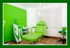 Epilarea definitiva - Nomasvello Brasov Egg Chair, Lounge, Cabin, Romania, Furniture, Home Decor, Airport Lounge, Decoration Home, Room Decor