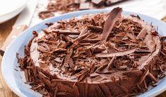 Μους σοκολάτας σε μπισκοτένια βάση Μους σοκολάτας σε μπισκοτένια βάση. Μια εύκολη συνταγή (από εδώ) για ένα υπέροχοκαι ανάλαφρο γλυκό αγαπη...
