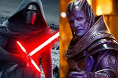 X-Men Apocalypse – Il trailer arriva con Star Wars: Il risveglio della Forza