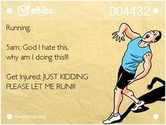ilovetorun.org | eBibs™ are runner's eCards!